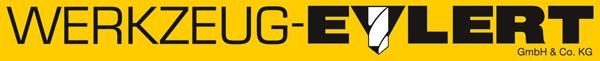 Willkommen bei Werkzeug-Eylert Retina Logo